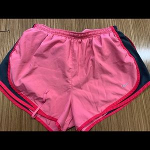 NIKE | Dry Fit Running Shorts